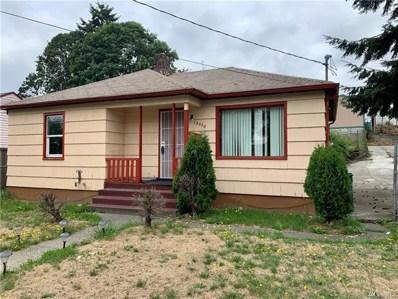 12070 Renton Avenue S, Seattle, WA 98178 - #: 1495539