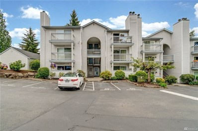 11325 19th Ave SE UNIT B305, Everett, WA 98208 - #: 1495564