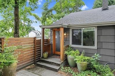 12503 14th Ave NE, Seattle, WA 98125 - #: 1495597