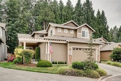 428 197th Place SW, Lynnwood, WA 98036 - MLS#: 1495668