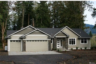 28613 74th Dr NE UNIT 5, Arlington, WA 98223 - MLS#: 1495702