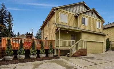 15329 2ND Avenue W UNIT B, Lynnwood, WA 98087 - #: 1495714
