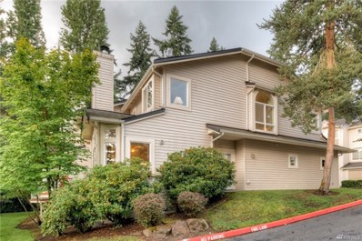12431 NE 7th Place, Bellevue, WA 98005 - MLS#: 1495735