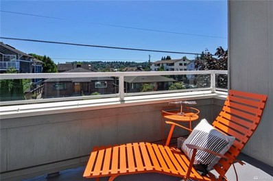 2448 NW 59th St UNIT 302, Seattle, WA 98107 - #: 1495782