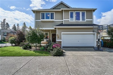 27451 211th Ct SE, Maple Valley, WA 98038 - MLS#: 1495787