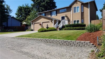 22054 SE 270th St, Maple Valley, WA 98038 - MLS#: 1495822