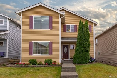 3824 153rd Place SE, Bothell, WA 98012 - MLS#: 1495856