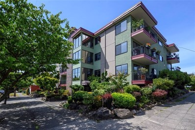 2200 NW 59TH Street UNIT 403, Seattle, WA 98107 - #: 1495930