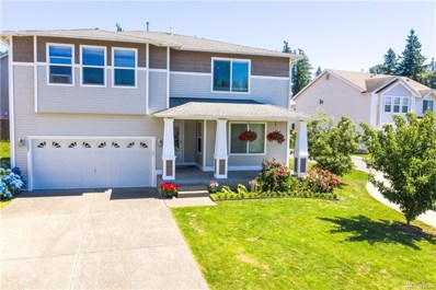 12808 SE 225th Ct, Kent, WA 98031 - MLS#: 1495945