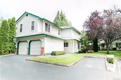 1131 115TH Street SW UNIT L4, Everett, WA 98204 - #: 1496094