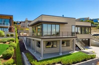 5511 Sealawn Avenue NE, Tacoma, WA 98422 - #: 1496118