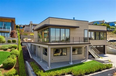 5511 Sealawn Ave NE, Tacoma, WA 98422 - MLS#: 1496118