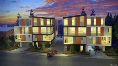 10672 SE 2nd St UNIT 314A, Bellevue, WA 98004 - #: 1496135