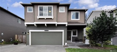 26735 196th Ave SE, Covington, WA 98042 - MLS#: 1496229
