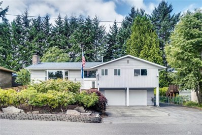 11632 42ND Drive SE, Everett, WA 98208 - #: 1496250
