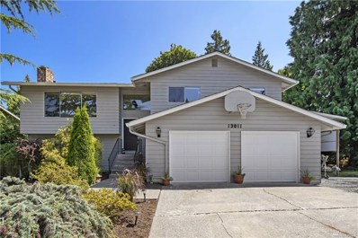 13011 47th Ave SE, Everett, WA 98208 - #: 1496354
