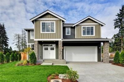 557 Ilwaco Ave NE, Renton, WA 98059 - MLS#: 1496362