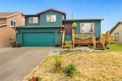 112 58th Place SW, Everett, WA 98203 - #: 1496374
