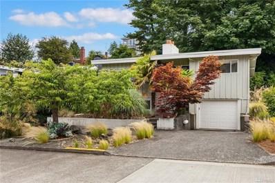 2324 48th Ave SW, Seattle, WA 98116 - #: 1496375
