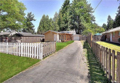 10703 SW Meadow Rd, Lakewood, WA 98499 - MLS#: 1496549