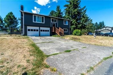 15302 17th Av Ct E, Tacoma, WA 98445 - MLS#: 1496557