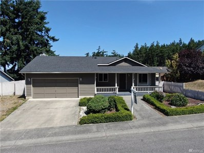 1552 NW 8th Ave, Oak Harbor, WA 98277 - MLS#: 1496560