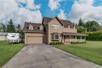 5972 Abbey Rd, Ferndale, WA 98248 - MLS#: 1496697