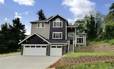 839 S 140th St, Seattle, WA 98168 - MLS#: 1496753