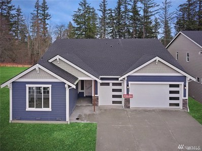7800 Connells Praire Rd E UNIT 42, Bonney Lake, WA 98391 - #: 1496835