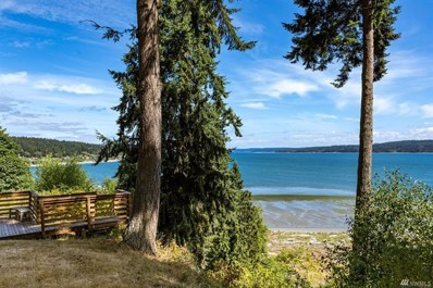 4465 Honeymoon Bay Rd, Greenbank, WA 98253 - MLS#: 1496850