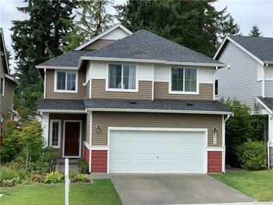 12702 11TH Drive SE, Everett, WA 98208 - #: 1496917