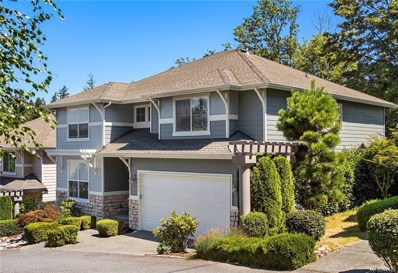 3708 Lincoln Court NE, Renton, WA 98056 - #: 1497027