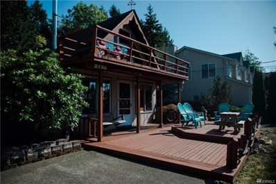 3735 85th Ave NW, Olympia, WA 98502 - MLS#: 1497130