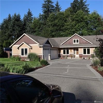 7308 50TH Avenue E, Tacoma, WA 98443 - #: 1497268