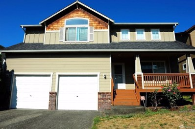 36225 23rd Pl. S, Federal Way, WA 98003 - MLS#: 1497269