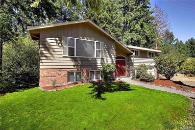 9009 Ridgeview Cir W, University Place, WA 98466 - MLS#: 1497282