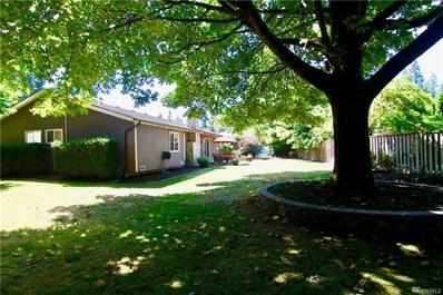 14411 150TH Avenue SE, Renton, WA 98059 - #: 1497361
