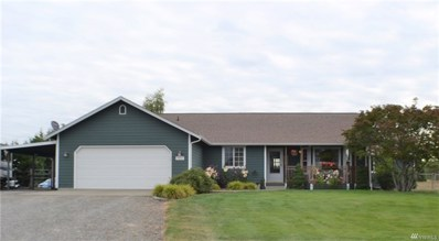 5022 188th Ct SE, Rochester, WA 98579 - MLS#: 1497442