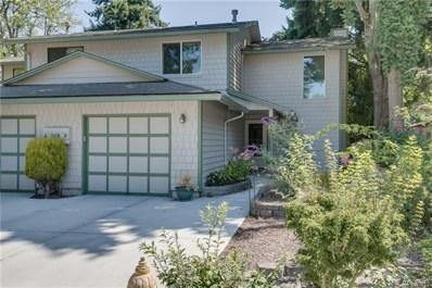 812 142nd Place SE UNIT B, Bellevue, WA 98007 - #: 1497505