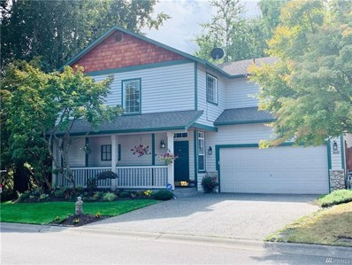 3820 120th Place SE, Everett, WA 98208 - #: 1497604
