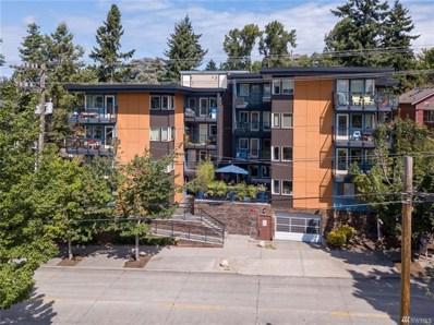 120 NW 39th St UNIT 405, Seattle, WA 98107 - MLS#: 1497638