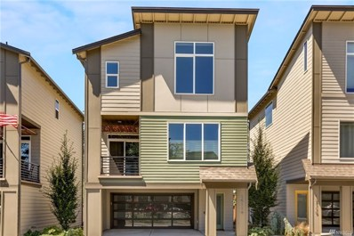 15114 13th Park W UNIT 26, Lynnwood, WA 98087 - MLS#: 1497656