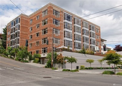720 Queen Anne Ave N UNIT 409, Seattle, WA 98109 - #: 1497776