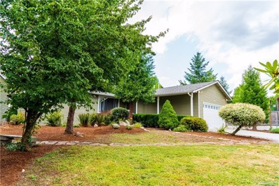 20143 130th Ave NE, Woodinville, WA 98072 - MLS#: 1497981