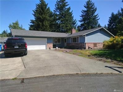 14809 12TH Ave E, Tacoma, WA 98445 - MLS#: 1497995
