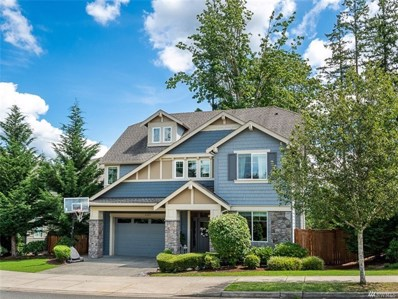 27213 SE 18th Place, Sammamish, WA 98075 - MLS#: 1498004
