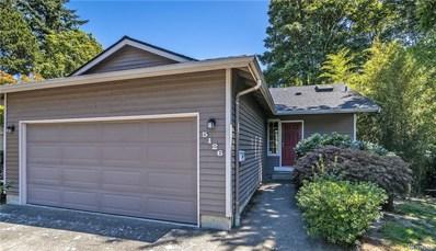 5126 S Garden Loop Rd UNIT 11, Seattle, WA 98118 - #: 1498009