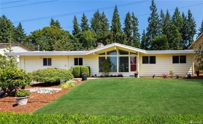 5504 123rd Ave SE, Bellevue, WA 98006 - #: 1498164