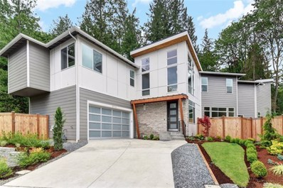 8310 NE 203rd (Lot 3) St, Kenmore, WA 98028 - MLS#: 1498199