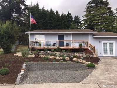 2719 24TH Avenue Ct SE, Puyallup, WA 98374 - #: 1498247